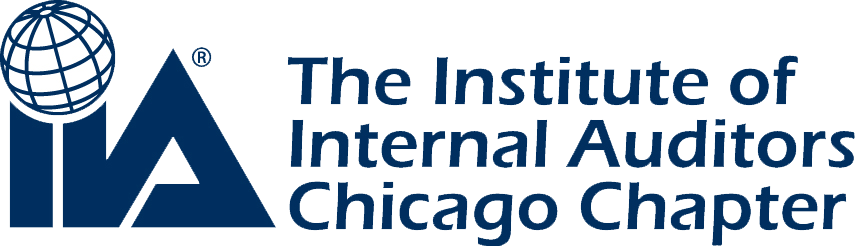 The Institute of Internal Auditors Chicago Chapter