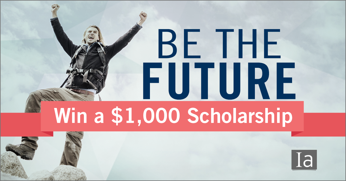 scholorship essays Need advice on how to write a winning scholarship essay follow these top tips from a successful scholarship applicant.