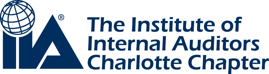 The Institute of Internal Auditors Charlotte Chapter