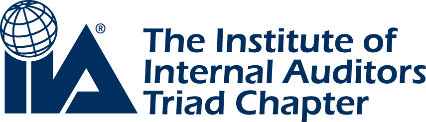 The IIA's Triad Chapter