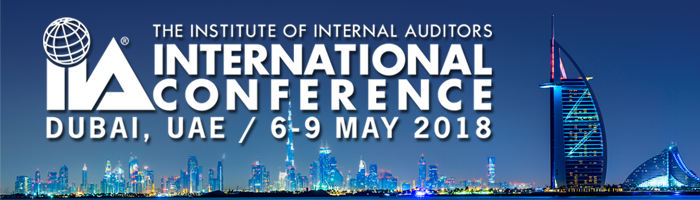 2018 International Conference Dubai